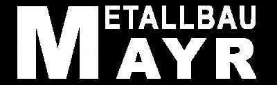 Logo_Weiß_web